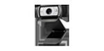 Logitech WEBCAM C930E MS LYNC & SKYPE Photo