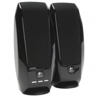 Logitech S150 Digital USB 2.0 Speaker System Photo
