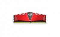 Adata XPG Z1 16GB DDR4 3000 DIMM 1.2v Desktop Memory Module Photo