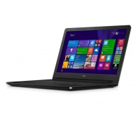Dell INS 3552 INS3552 laptop Photo