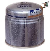 CADAC 190 gas cartridge Photo