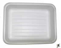 Coleman cooler tray Photo