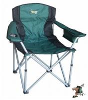 AfriTrail Eland Folding Chair Photo