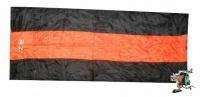 AfriTrail Weaver Sleeping Bag Photo