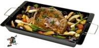 CADAC Patio BBQ Roasting Pan Photo