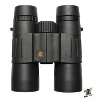 Lynx Series 44 8x32 Binocular Photo