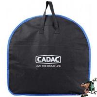 CADAC Braai bag Photo