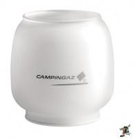 Campingaz Round Globe Photo