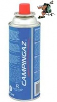 Campingaz CP250 cartridge Photo