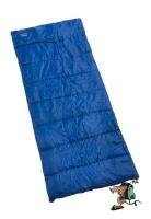 Bushtec E 250 Weekender sleeping bag Photo