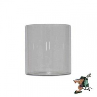 CADAC 100CP replacement glass Photo
