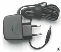 MagCharger 220V power supply Photo