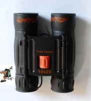 UltraOptec Encounter 10x25 Binoculars Photo