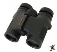Ranger 10x32 mm Roof prism Binocular Photo