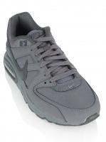 NIKE Air Max Command Sneaker Grey Photo
