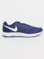 NIKE Run Swift Runners Dark Blue Photo