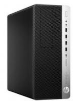 HP EliteDesk 800 G3 i7 Tower Desktop Photo