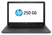 HP 250 G6 i3 Notebook Photo