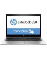 HP EliteBook 850 G5 i7 4G Touch Notebook Photo