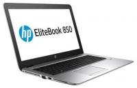 HP Elitebook 850 G5 i5 Notebook Photo