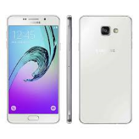 Samsung Galaxy A310 White 4.5'' 16Gb Lte Photo