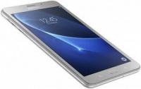 SAMSUNG Galaxy Tab A T285 7'' 8Gb Lte Silver Photo