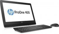 """HP 400 G3 20"""" i5 Non-Touch AIO Desktop Photo"""