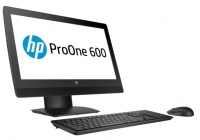 "HP ProOne 600 G3 i5 21.5"" Non-touch AiO Desktop Photo"