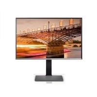 "SAMSUNG U32D97K 31.5"" - UHD LED Monitor Photo"