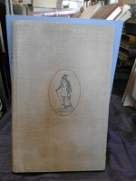 Letters of the American Missionaries 1835 - 1838 - Van Riebeeck Society Publication 1950 - 800G Photo