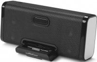 Altec Lansing Inmotion IM510ACE Portable Audio Photo