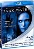 Dark Water -