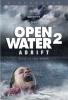 Open Water 2 -