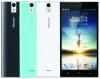 Hisense Infinity H3 Cellphone