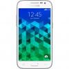 Samsung Galaxy Core Prime 8GB 3G - White Cellphone