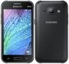 Samsung Galaxy J1 4GB 3G - Black Cellphone