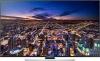 "SAMSUNG 48"" UA48HU8500 LCD TV"