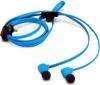 Nokia Originals Pop by Coloud In-Ear Headphones with Mic