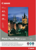 Canon SG-201 A3 photo paper plus semi-glossy - 20sheets 260g/m