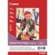 Canon GP-501 4x6 glossy photo paper - 100sheets 170g/m