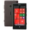 Nokia Lumia 520 8GB Cellphone