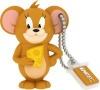 Emtec HB102 Jerry USB 2.0 Flash Drive