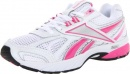 reebok footwear womens pheehan running shoe
