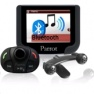 parrot mki9200 advanced bluetooth hands free car kit hands free kit