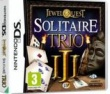 jewel quest solitaire trio nds