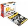 biostar h81mdv3 motherboard