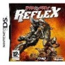 mx vs atv reflex nintendo ds game cartridge