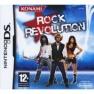 rock revolution nintendo ds digital