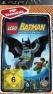 lego batman essentials psp umd video