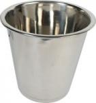 lks champagne ice bucket liquor